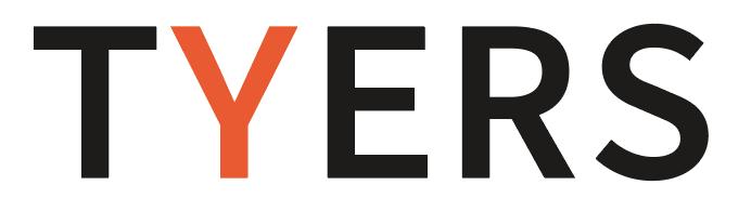 Tyers Media